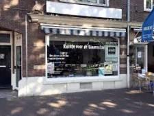 Binnenstadswinkel Wageningen misschien terug op andere plek