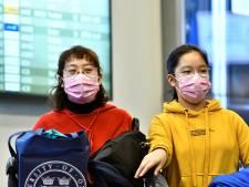 Le vaccin contre la fièvre jaune de la KU Leuven utilisable contre le virus chinois ?