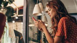 Je ex verwijderen op sociale media of niet? Een expert geeft uitleg
