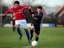 Grote uitslagen FC Winterswijk en Grolse Boys