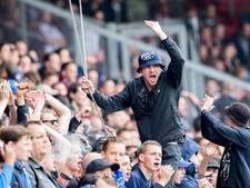 KingSide Willem II binnen tien minuten uitverkocht