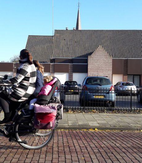 Drie jaar na kerkrel: OM eist 5.000 euro boete voor plaatsen zender op auto dominee
