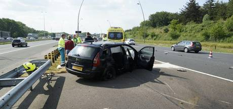 Onderzoek naar gevaarlijke verkeerslocaties moet opnieuw