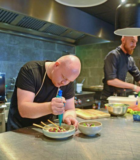 Restaurant in Renesse gaat weer open na coronabesmetting bij serveerster