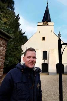 Huub is christen en homo: 'Ik heb achttien jaar lang angst gevoeld voor een oordeel'