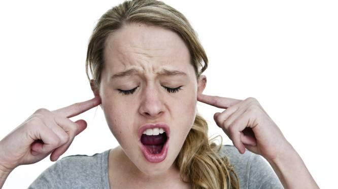 'Defect' buikgevoel maakt puberstreken erger