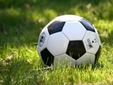 Nijmeegse voetbalclub SCE dreigt 'stuurloos schip' te worden: te weinig vrijwilligers