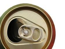 Milieuclub Ermelo wil statiegeld op kleine flesjes en blikjes