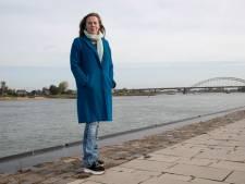 Esther Gerritsen brengt achtste roman uit: 'Ik heb lang niet geweten dat schrijven een echt beroep was'
