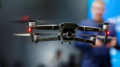 Dronemaker DJI legt interne fraude bloot: 130 miljoen euro verlies door tientallen corrupte werknemers