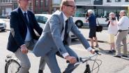 Vier miljoen euro voor fietscomplex aan station