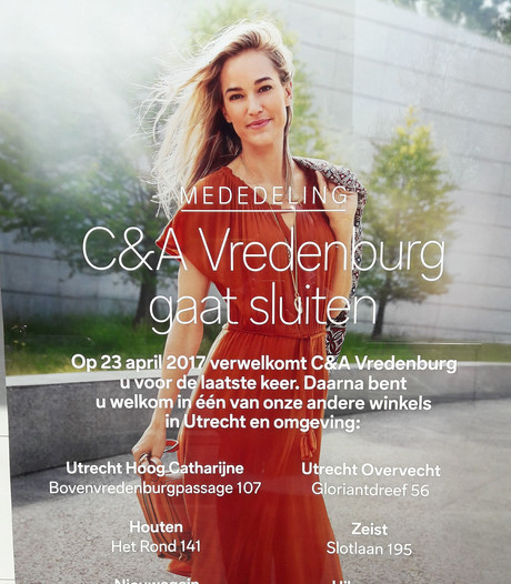 Wat gebeurt er dit weekend in de provincie Utrecht?