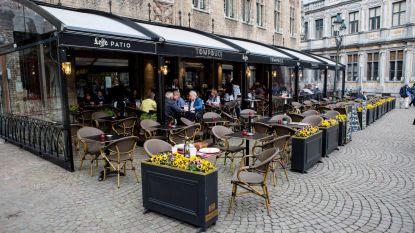 """Brasserie Tom Pouce drukt geruchten van faillissement de kop in: """"Het verleden blijft ons achtervolgen"""""""