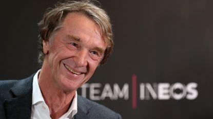 """Nieuwe baas van Froome: """"Bij minste dopinggeval stoppen we"""""""