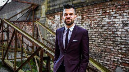 """Arbeidseconoom Stijn Baert: """"Bijt door de zure appel en stop met brugpensioen"""""""