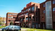 """72 van 88 bewoners besmet in Borsbeeks woonzorgcentrum: """"16 andere bewoners afgezonderd op twee gangen"""""""