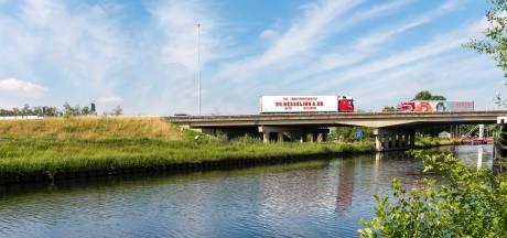 Minister geeft Oirschot weinig hoop op aquaduct, maar raad geeft niet op