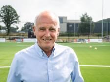 FC Twente verwacht zware avond: '3-1 verlies zou al fantastisch zijn'