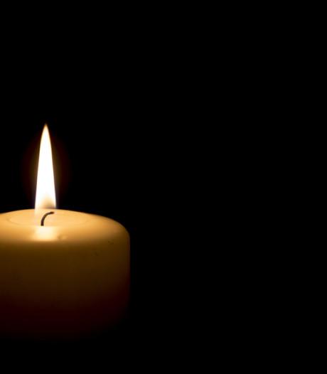 Familie overleden Herdi Vos moet drie maanden wachten op uitkomst Thais onderzoek