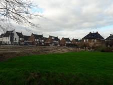 Neder-Betuwe volgt Culemborg en Buren: inwoners kunnen flitsvergunning voor kleine verbouwing aanvragen