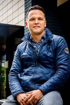 Huisartsen in Alblasserdam trekken aan de bel: 'Wij nemen nog wel patiënten aan'