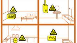 Opnieuw twee doden door CO-vergiftiging: alles wat u moet weten over deze stille doder