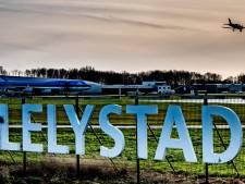Deze 5 problemen brengen de opening van Lelystad Airport in 2020 in gevaar