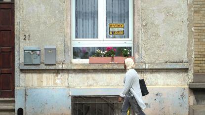 Vier op de tien mensen met allochtone naam worden gediscrimineerd op Antwerpse huurmarkt