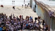 VS hervat financiële steun aan Midden-Amerikaanse landen nu illegale migratie afneemt
