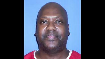 Amerikaans hooggerechtshof schrapt doodstraf zwarte man na discriminatie bij juryselectie