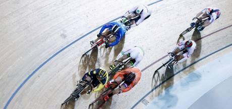Britse wielerbond ontslaat sprinterscoach na 'ernstig wangedrag'