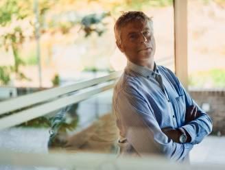"""Viroloog Johan Neyts: """"Dankzij winnaars van Nobelprijs voor Geneeskunde is bloed doneren geen Russische roulette meer"""""""