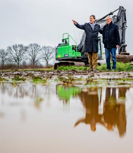 Groene stroom levert Zutphenaren met een smalle beurs 120 euro op