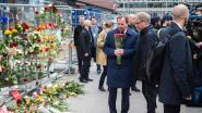 Aanslag Stockholm brengt debat over uitwijzingen op gang in Zweden