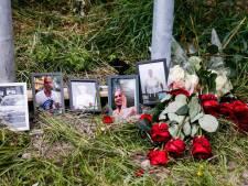 Veroorzaker ongeval met twee doden bij Made hoeft niet meer terug de cel in