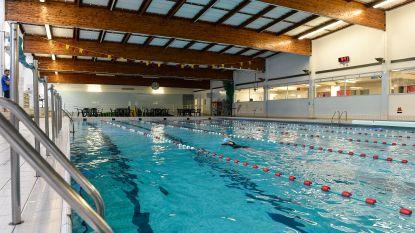 Zwembad Olympos opent opnieuw de deuren vanaf 1 juli