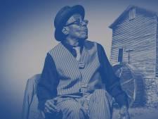 Neef blueslegende John Lee Hooker komt spelen in Winterswijk