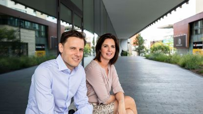 Hasselt haalt 155.302 euro subsidies binnen voor twee energieprojecten