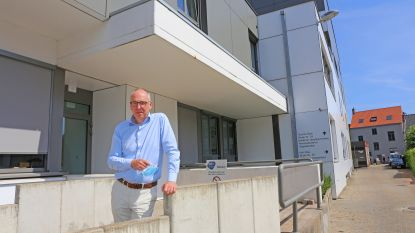 OLV-ziekenhuis neemt nieuwe dagkliniek en revalidatiezaal in gebruik: investering van 6,6 miljoen euro