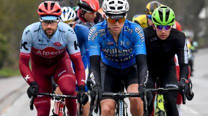 """Koers kort: Sagan: """"We kunnen het wielrennen Goolaerts' dood niet aanwrijven"""""""