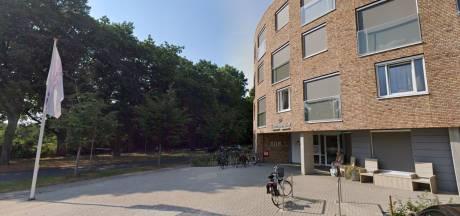 Zorgcentra Harderwijk, Ermelo en Putten zitten aan de grens met coronazieken: 'Alarmbellen rinkelen'