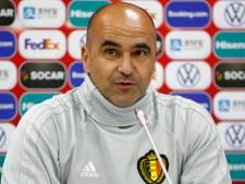 Pourquoi la Belgique a tout intérêt à terminer en tête de son groupe