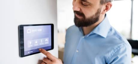 Tips en tricks om je verwarmingskosten laag te houden met een slimme thermostaat