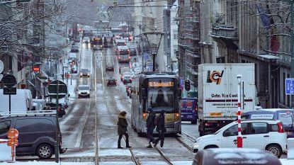 Wie verhuist uit Brussel vestigt zich liefst in Halle-Vilvoorde