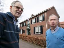 Onderzoek is eerste stap naar nieuw gemeenschapshuis in Biezenmortel