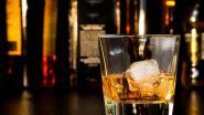 Vlaanderen-Ierland laat je proeven van Ierse whiskey