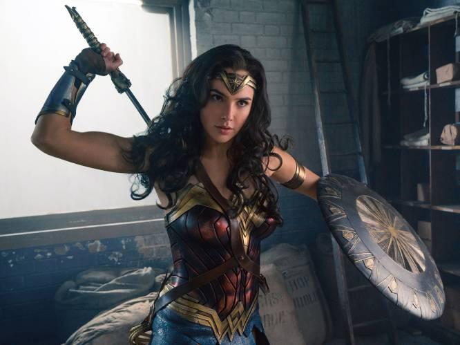 """""""Met wat geluk kunnen we deze zomer naar de cinema"""": deze films staan op de planning, maar gevaar voor bioscopen dreigt uit andere hoek"""