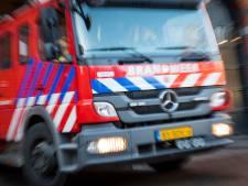 Nieuwe brandweerkazerne Papendrecht wordt twee keer zo duur