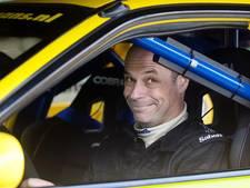 GTC Rally ziet Europese droom uitkomen
