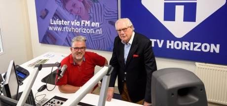 Heeze-Leende is verkeerd bezig volgens lokale omroep RTV Horizon